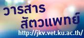icon_131025580941